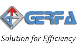 PT Gerfa Indonesia