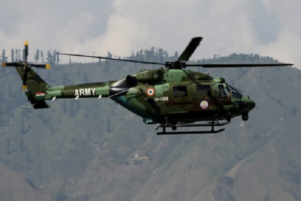 indian-airforce-rescued-24-workers-by-helicopter-in-telangana-mendak