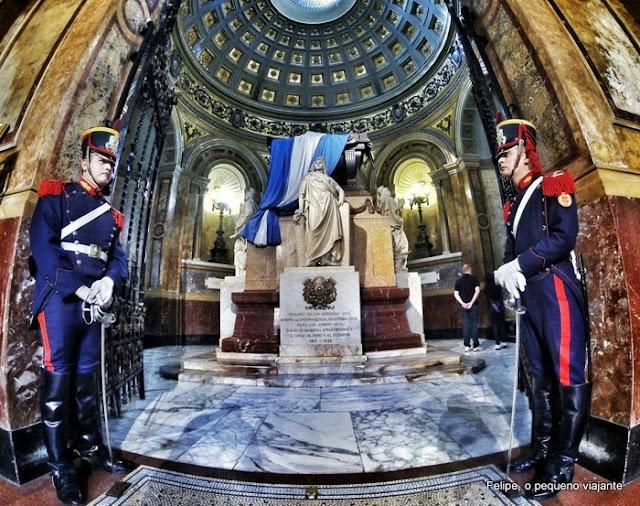 catedral_de_buenos_aires