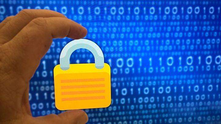 10 dispositivos que puedes usar con una VPN