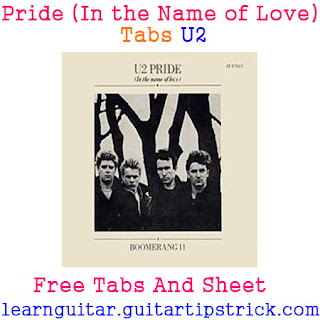 u2 the unforgettable fire,u2 pride in the name of love lyrics,pride in the name of love meaning,pride in the name of love chords,pride in the name of love cover,u2 pride in the name of love other recordings of this song,in the name of love u2 lyrics youtube,pride in the name of love live,u2 the unforgettable fire,u2 new years day,sunday bloody sunday u2 lyrics,pride in the name of love chords,u2 wire lyrics,john legend pride,one man caught on a barbed wire fence,u2 in the name of love live,u2 pride cover,cc music factory pride,pride in the name of love live,lxandra , the unforgettable fire u2 genius,pride in the name of love lxandra,what does in the name of love mean,pride u2 release date,us pride meaning,where the streets have no name tab,pride in the name of love chords,pride in the name of love guitar,pride tab kendrick,how to play pride in the name of love,u2 pride in the name of love songsterr,songsterr pride in the name of love,pride tab manchester orchestra,in the name of love chords,sunday bloody sunday chords,where the streets have no name chords,pride in the name of love lyrics,where the streets have no name tab,pride u2 chords,pride chords u2,in the name of love guitar chords,u2 new years day tab,pride tab kendrick,pride tab manchester orchestra,u2 pride in the name of love songsterr,pride u2 guitar tabs,pride in the name of love guitar chords,pride in the name of love bass tab,
