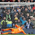 Chelsea grind out a 2-1 win over resilient Newcastle side