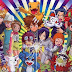 """Digimons inesquecíveis das duas primeiras temporadas de """"Digimon Adventure"""""""