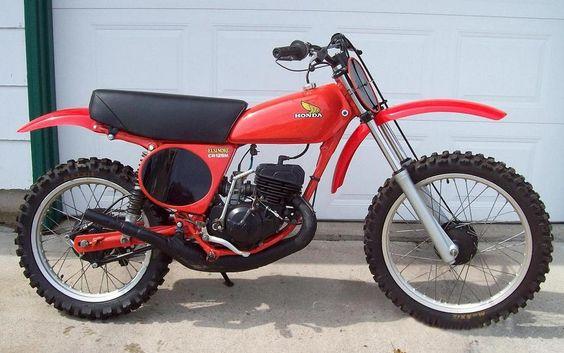 motorcycling 1984 honda xr200r rebuild rh hondaxr200 blogspot com