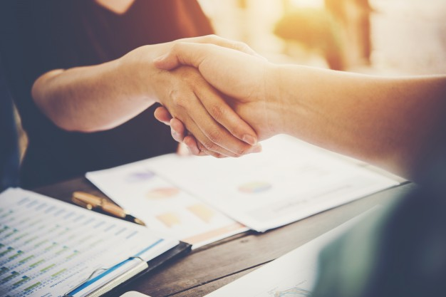 O que o relacionamento com o cliente tem a ver com o seu preço?