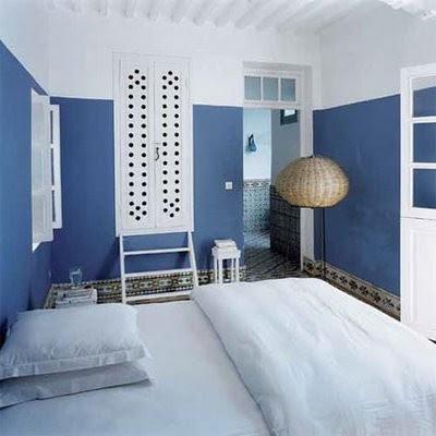 Muebles Para Dormitorio Principal Como Decorar Mi Recamara - Como-decorar-el-dormitorio-principal