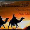 Sejarah Nabi SAW: Isra' Mi'raj dan Tantangan Masyarakat Mekah