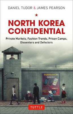 https://moly.hu/konyvek/daniel-tudor-james-pearson-north-korea-confidential