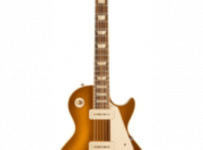 Harga Gitar Gibson Custom Standard Historic 1956 Reissue Antique dengan Review dan Spesifikasi Januari 2018
