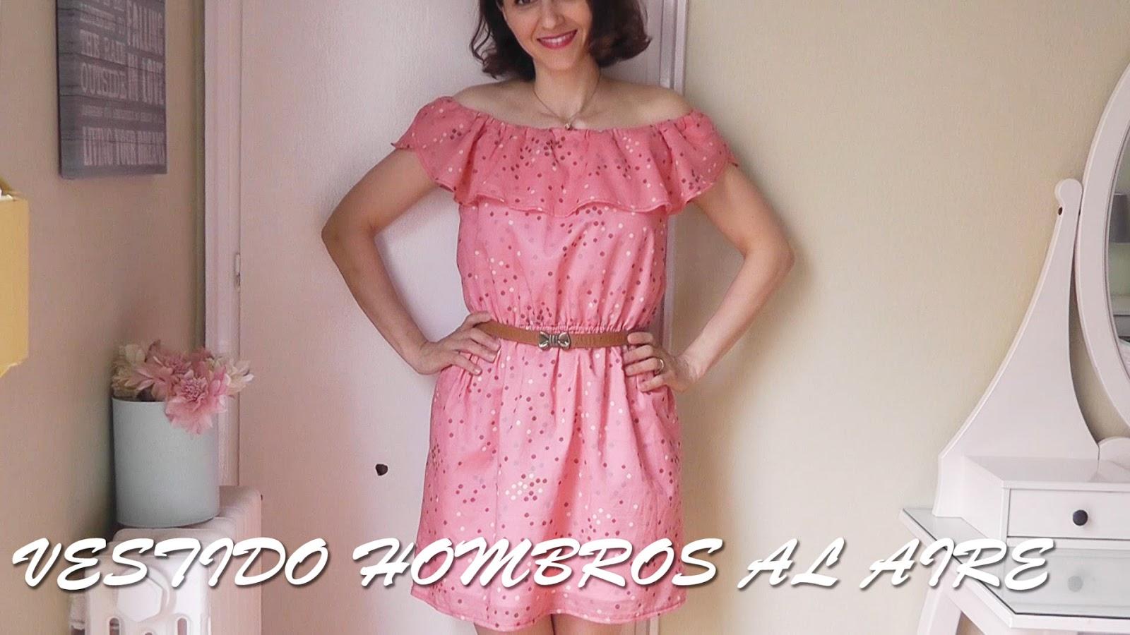 Único Vestidos Novia Embarazada Componente - Ideas de Vestidos de ...