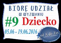 http://blog-odadozet-sklep.blogspot.com/2016/06/dzien-dobry-kolejna-pierwsza-niedziela.html