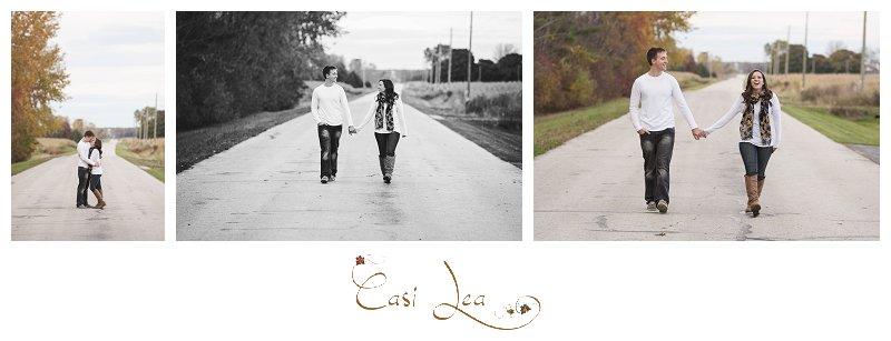 © Casi Lark of Casi Lea Photography www.CasiLea-Photography.com