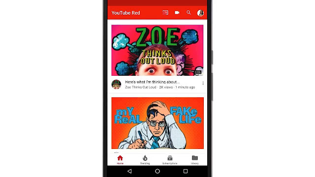 youtube-android-new-interface-inspired-ios-deployment