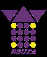 Logo Rumah Sakit RSUDZA
