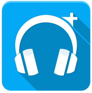 Shuttle+ Music Player v1.6.0-beta9