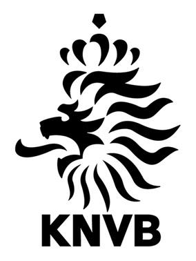 jugadores selección holanda eurocopa 2012