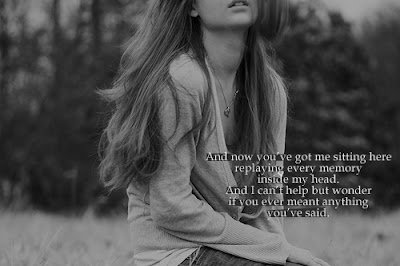 Sad-Quotes-For-Girls-Tumblr-6