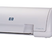 HP DeskJet 3740 Drivers Free Download and Review