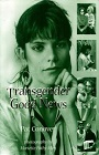 https://www.amazon.com/Transgender-good-news-Pat-Conover/dp/0971825637