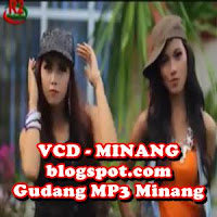 Wulan Aileen - Rantak Kudo (Full Album)