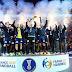 Ξανά Παγκόσμια Πρωταθλήτρια η Γαλλία - ΜVP ο Καράμπατιτς