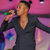 """How I Like My Woman To Be In Control In Bed"" - Humblesmith Reveals (Watch)"