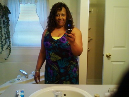 Sugar mummy in South Africa with photo and phone contacts