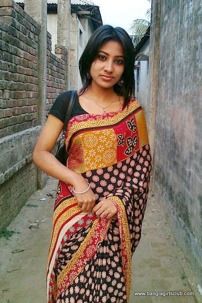 Casually, not Most sexy bangladeshi girl s fucking photos phrase