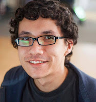 Omar Lozano