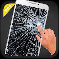 Download Broken Screen Prank v3.0.2 APK Full Crack