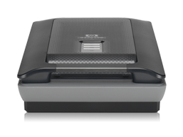 Download HP Scanjet G4050 Drivers - Download Drivers