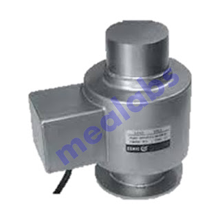 Load Cell Compression