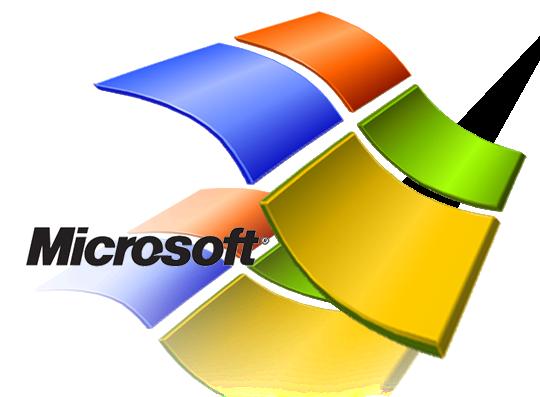 Logo Start N Popular