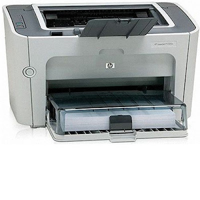 MHz Processor Perform Complex Tasks Quickly HP LaserJet P1505n Driver Downloads