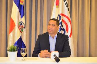La OMPI y la ONDA anuncian reunirán en el país directores de derecho de autor de 19 países de AL