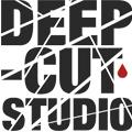 http://www.deepcutstudio.com/