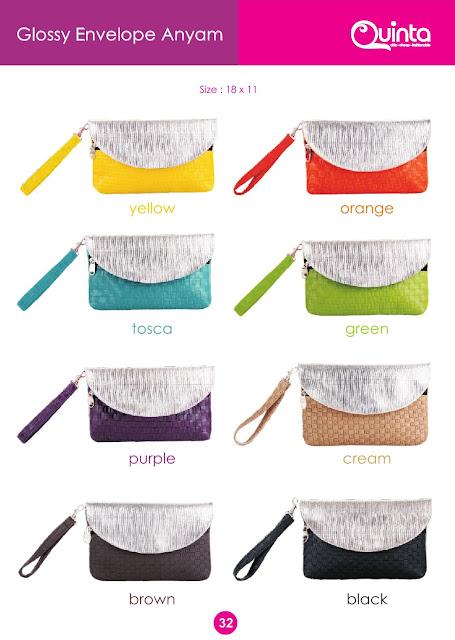 dompet murah meriah, dompet wanita branded murah dan bagus, model dompet wanita terbaru dan harganya