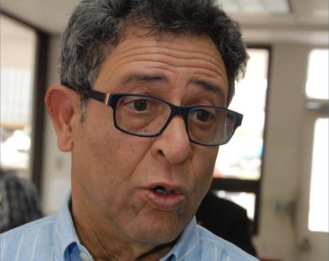 Felucho Jiménez dice Danilo Medina pidió aclarar que no buscará reelección