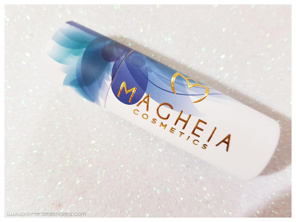 Magheia Cosmetics rossetti