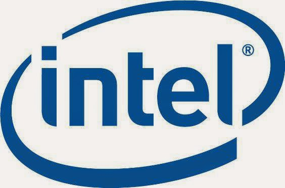 Intel® active management technology 9 | intel® software.