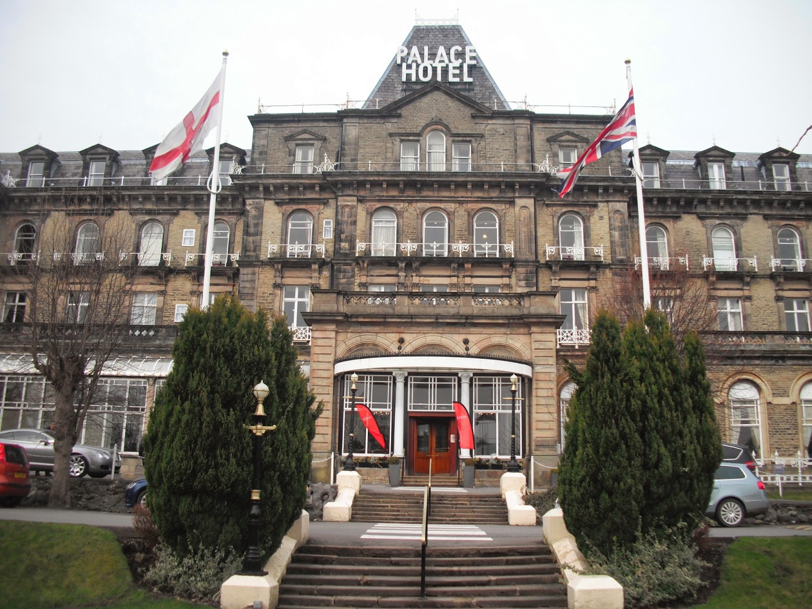 Life after money beautiful buxton - Hotels in buxton with swimming pool ...