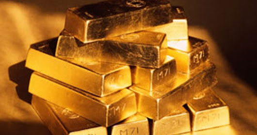 EconMatters: 8 Steps to Best Make Money By Selling Gold and Silver