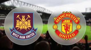 Prediksi West Ham vs Manchester United - Liga Inggris Sabtu 29 September 2018