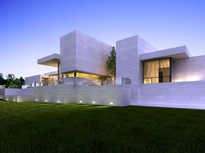 Ganadores premios gran de area de arquitectura 2011 aib - Eau arquitectura ...