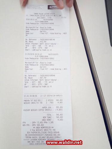 beli-tiket-bus-rosalia-bayar-di-indomart