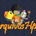 Pack ArquivosHps #01