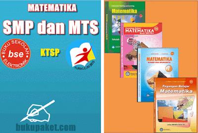 cover matematika smp dan mts