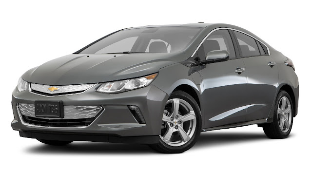 2017_chevy-volt_wards-auto.jpg