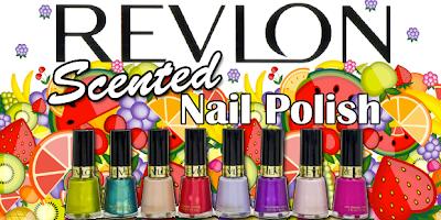 http://3.bp.blogspot.com/-IAaaz_H0n9Q/TfUlcpzZPBI/AAAAAAAAAJA/BS5LoAwKAVA/s1600/Revlon+Scented+Nail+Polish.png