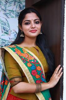 Panjumittai Tamil Movie Audio & Trailer Launch  0013.jpg